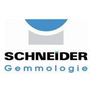 Schneider Gemmologie