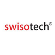 swisotech Logo