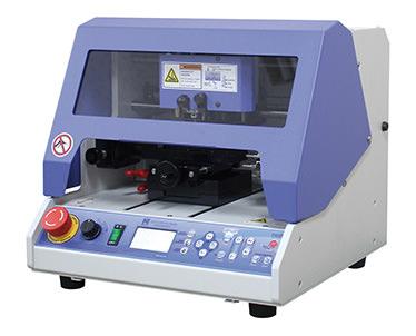 MAGIC 70 CNC Graviergerät