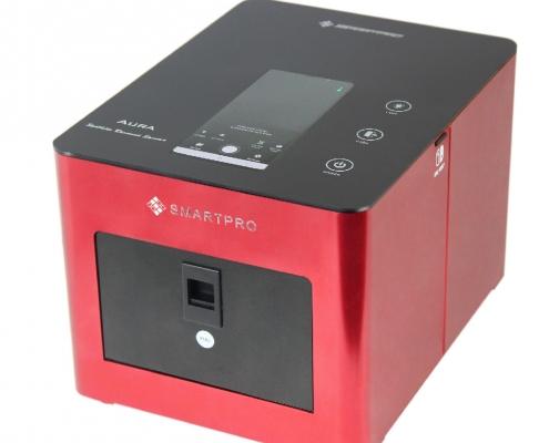 Smartpro Aura