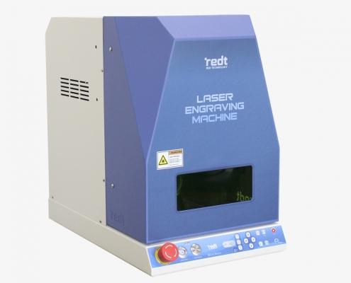 Laser-L100