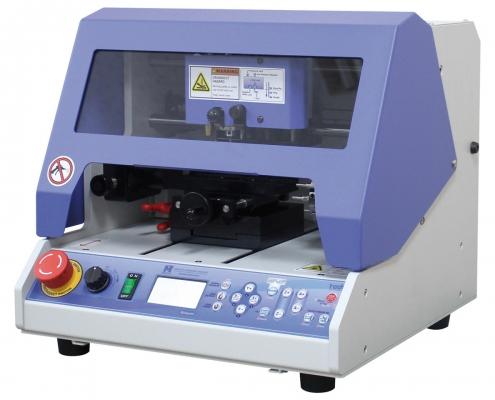 MAGIC-70 CNC Engraving Machine